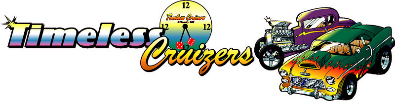 Timeless Cruizers